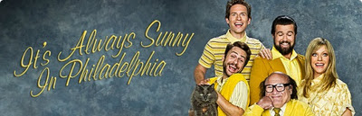 Its.Always.Sunny.in.Philadelphia.S07E13.HDTV.XviD-P0W4