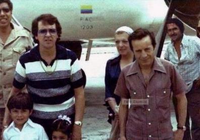 """Este viernes falleció Roberto Gómez Bolaños """"Chespirito"""" a la ..."""