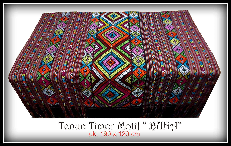 http://2.bp.blogspot.com/-B-dTGu6uy1E/TnC3233xZTI/AAAAAAAACZU/CQCZFLbi9XI/s1600/Selimut+Tenun+Timor+motif+BUNA+5.jpg