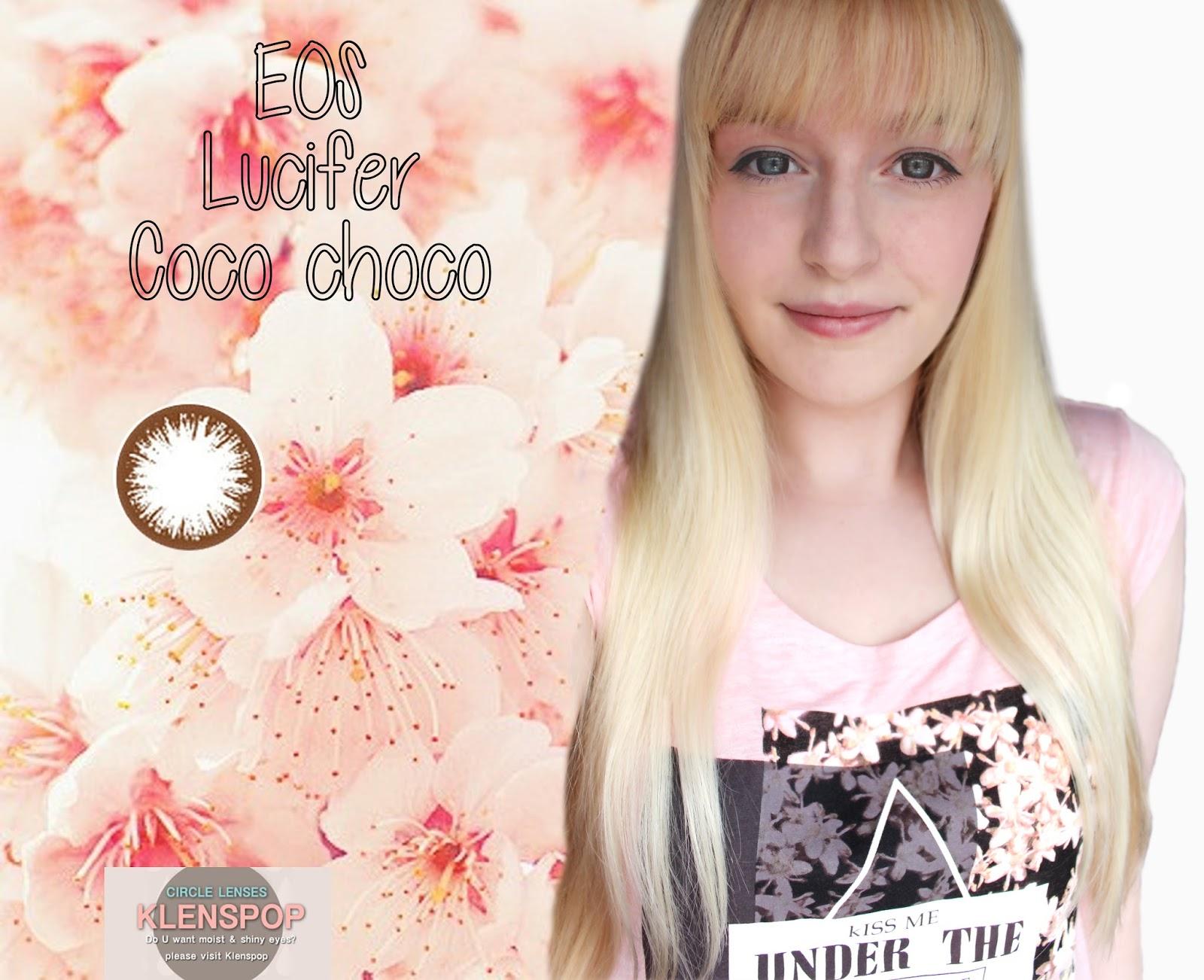http://klenspop.com/en/home/348-lucifer-coco-choco-eos.html