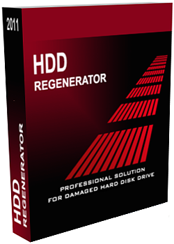 how to stop hdd bad sectors