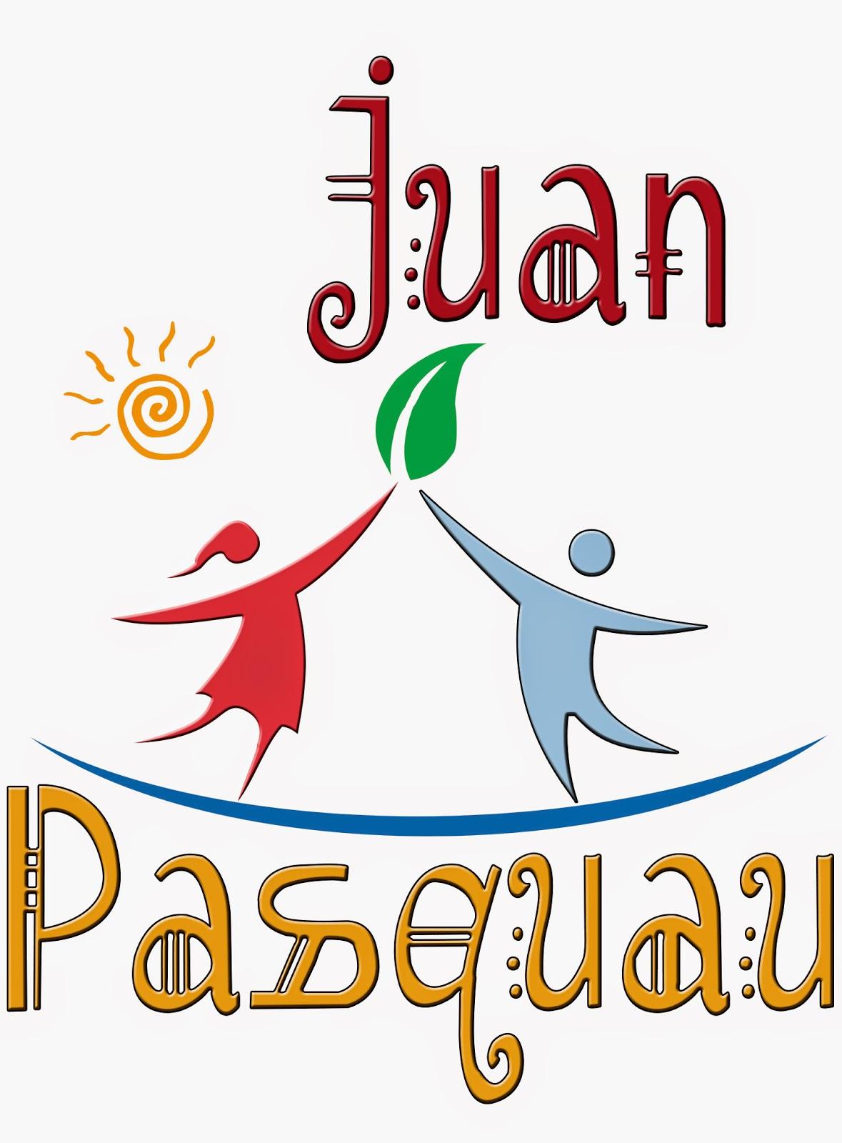 https://www.facebook.com/ceipjuan.pasquau