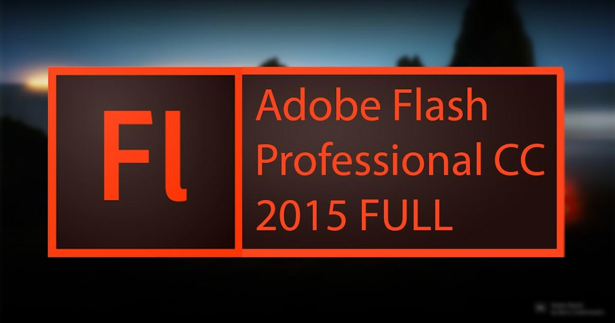Download Adobe Flash Professional CC   Free - OneSoftwares