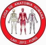 Parceiros: Liga de Cardiologia, Liga de Clínica Médica e DAFB