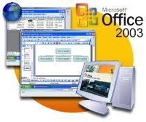 Download Software terbaru - Master Microsoft Office 2003