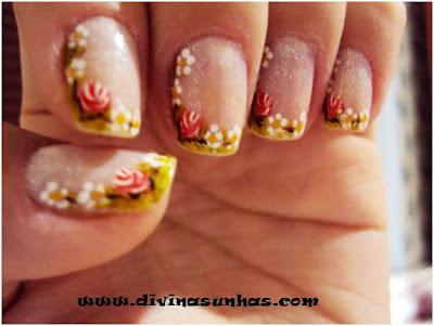 unhas-artisticas-flores-adriele2