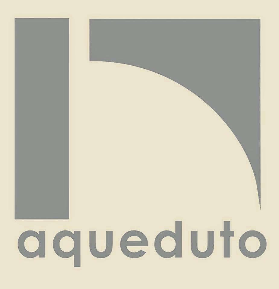 AQUEDUTO EVENTOS