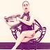 Lady Gaga entre los videos más reproducidos del año en Facebook