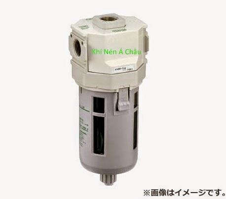ckd-dt-4000-15w auto drain trap