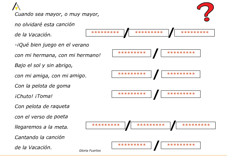 http://www.ceipjuanherreraalcausa.es/Recursosdidacticos//TERCERO/Lengua/datos/U06/02.htm