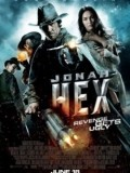 Trm Sn Tin Thng || Jonah Hex