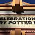 Um resumo quase resumido do A Celebration of Harry Potter 2016 - O que você deixou escapar ou deveria rever