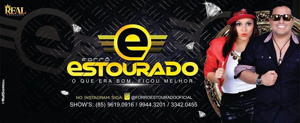 BAIXAR - BEBA CHATA - Música Nova DE FORRÓ ESTOURADO