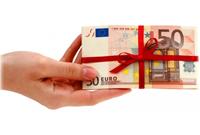 Cum poți beneficia de până la 10.000 de euro finanțare nerambursabilă