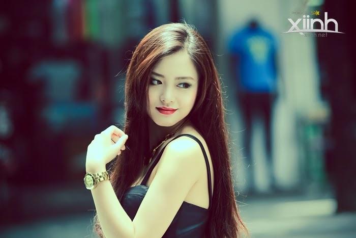 http://www.xiinh.net