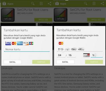 cara membeli aplikasi playstore dengan vcn bank