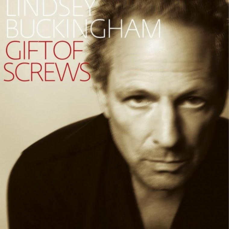 Fleetwood Mac News Lindsey Buckingham S Quot Gift Of Screws