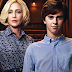 Bates Motel tem novo trailer da 3ª temporada divulgado
