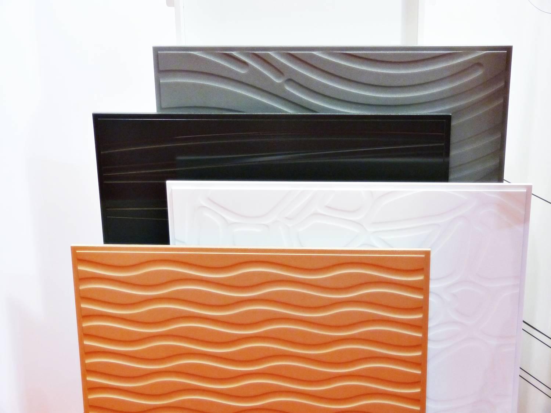Pannelli per controsoffitti pannelli per controsoffitti decorativi