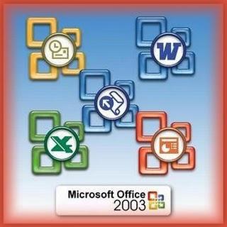 descargar microsoft office 2003 gratis para windows 7