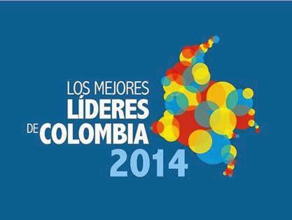 abiertas-postulaciones-Premio-Los-Mejores-Líderes-de-Colombia-2014