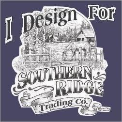 Southern Ridge Trading Co.