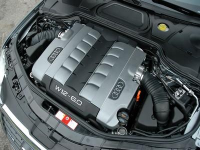 Drakma Keltoiblogspotcom Audi A4 B8 Engine Types