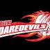 Delhi Daredevils Team Squad for IPL 8 2015