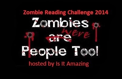 http://isitamazing.blogspot.ca/2014/01/zombie-reading-challenge.html