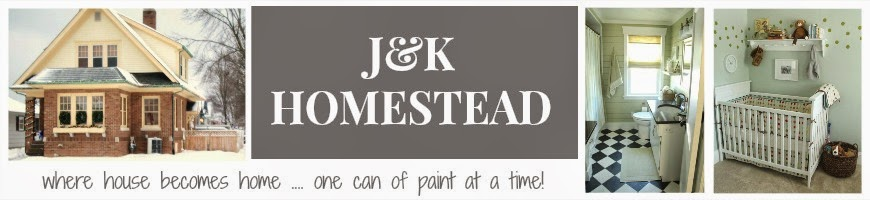 J&K Homestead