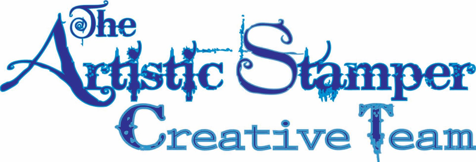 I create for