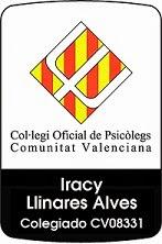 COPCV