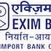 Exim Bank Recruitment 2015 - 78 Manager & Admin Officer Posts Apply Online