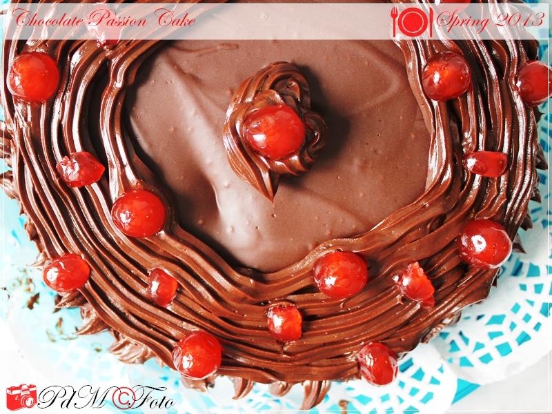 http://www.pecorelladimarzapane.com/2013/05/chocolate-passion-cake.html