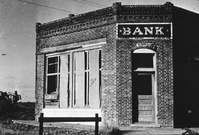 close, bank, picture, funny, black and white
