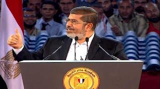 بص قدامك يا مرسي