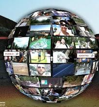 El mundo en vídeos