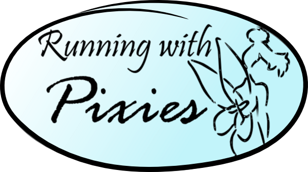 Running with Pixies