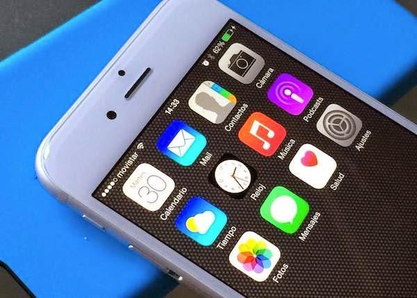 Unlock my iphone 7