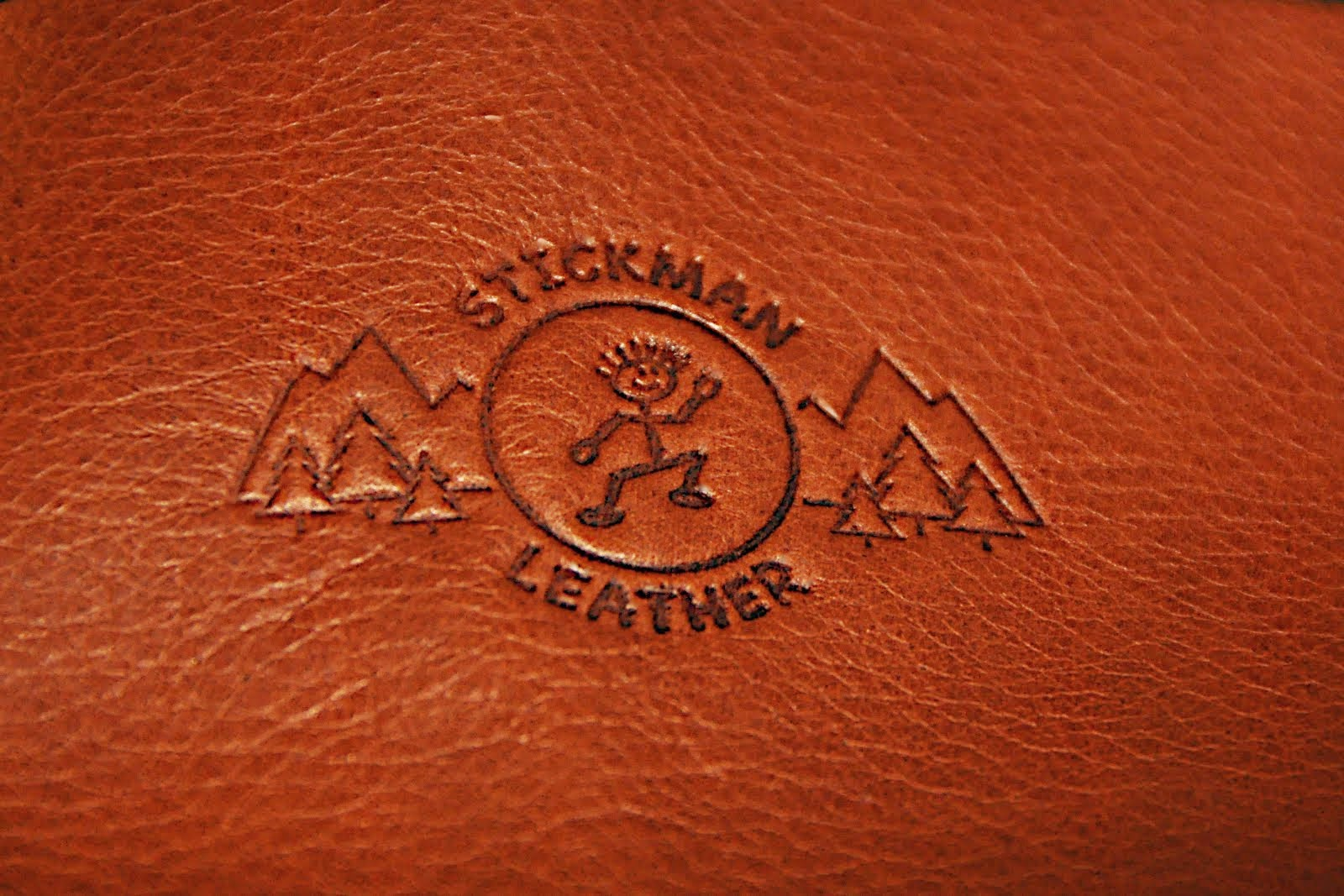shawn@stickmanleather.com