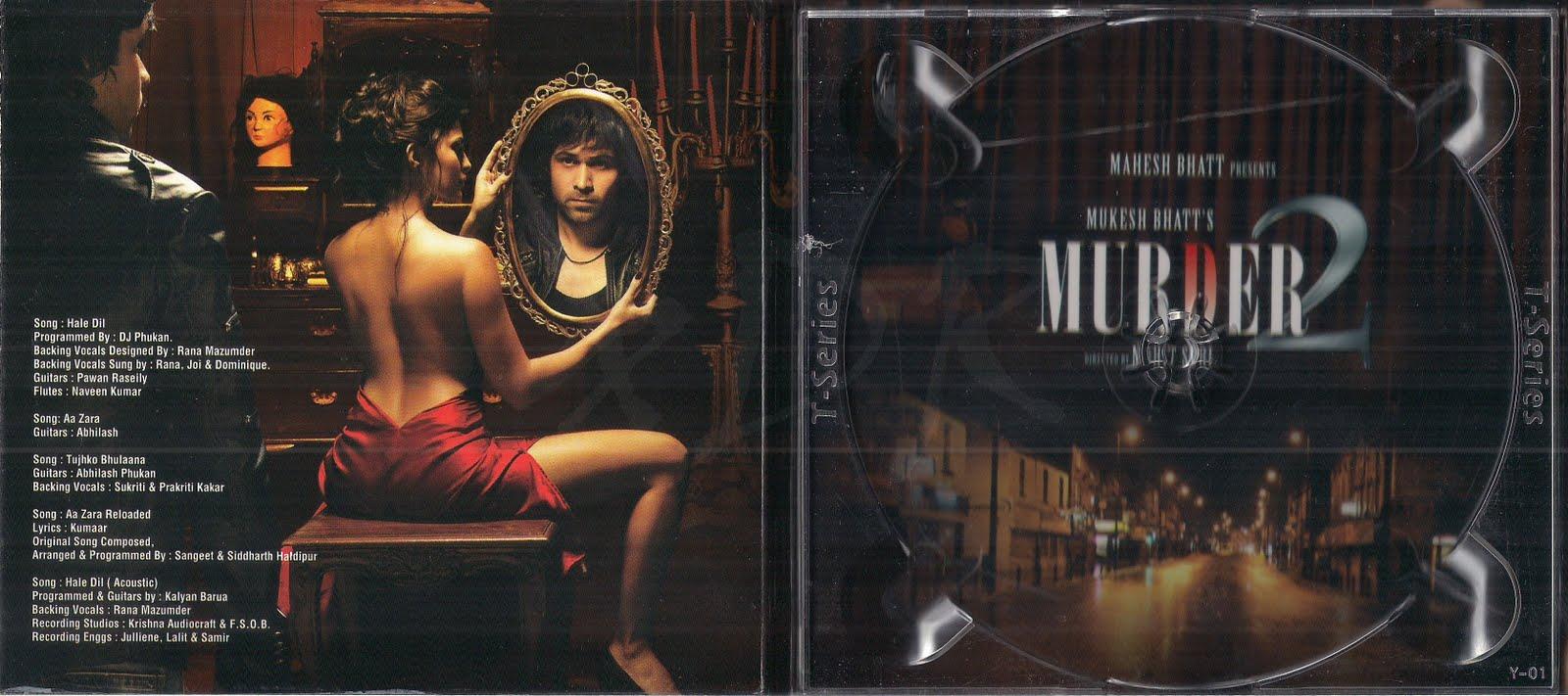 Murder2 Ful Film Download Video in MP4,HD MP4,FULL HD Mp4 ...