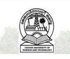 CAT Admit Card 2014 Download at cusat.nic.in