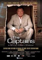 http://1.bp.blogspot.com/-A_te0xXvMhw/TlA1SfqJ_wI/AAAAAAAAHmw/aICQSUzlLZk/s200/Star+Trek+The+Captains+%25282011%2529.jpg