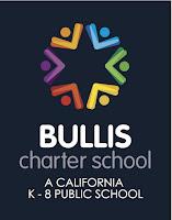 www.bullischarterschool.com