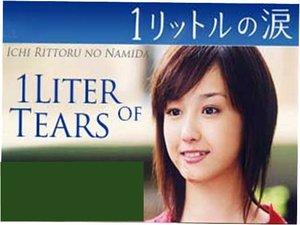 Litre of Tears / Icchi Rittoru No Namida / Buku Harian Nayla (2006)