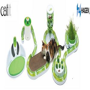 Toys for Cat[Đồ Chơi Cho Mèo]