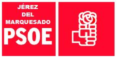 PSOE Jérez del Marquesado