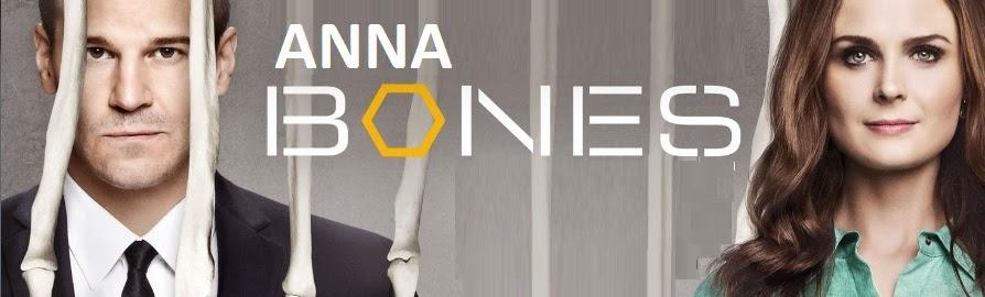 Anna Bones