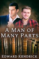 A Man of Many Parts