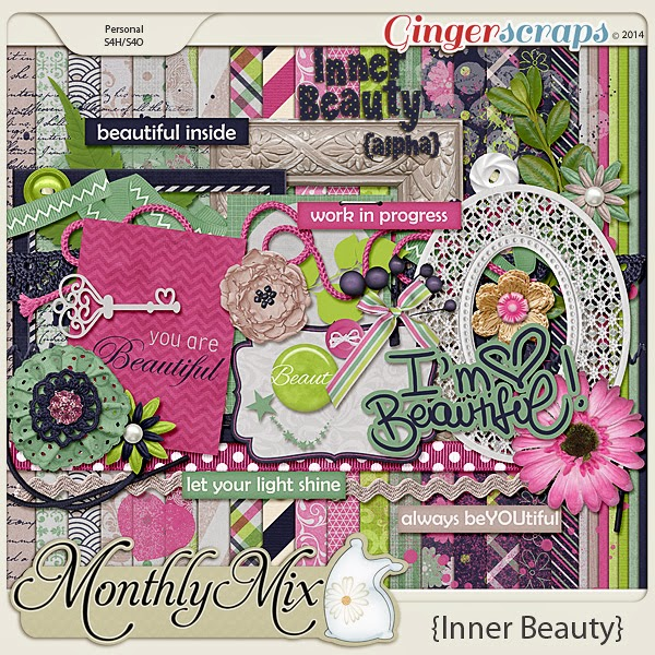 http://store.gingerscraps.net/Monthly-Mix-Inner-Beauty.html